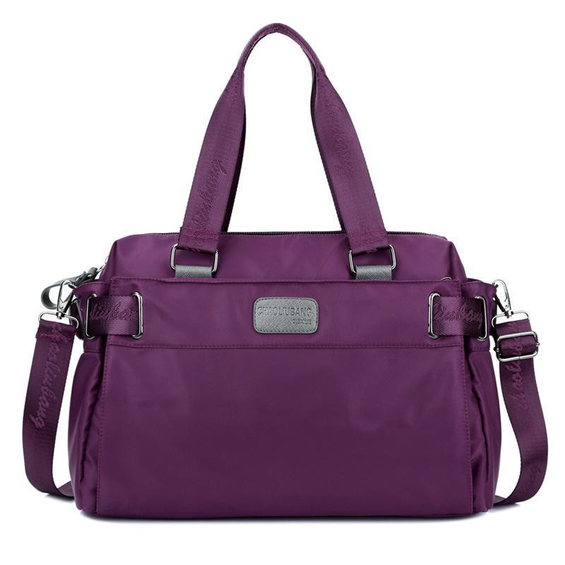 حقائب حقائب السفر حقائب ماء قدرة كبيرة أزياء المرأة أزياء المرأة عطلة نهاية الأسبوع حقيبة التدريب حقيبة رياضية للبنات