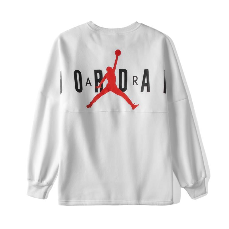 Marke Sweatshirt-Entwurf für Mens-Frauen Hoodie Marke Sweatshirt Fleece Pullover warm halten Sport-beiläufige Bluse Aktiv Pullover Gelegenheits B105234L