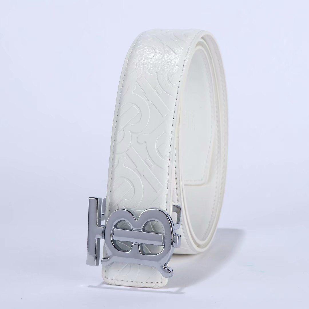 Mens Belts Designer Belt for Women Snake Luxury Belt Leather