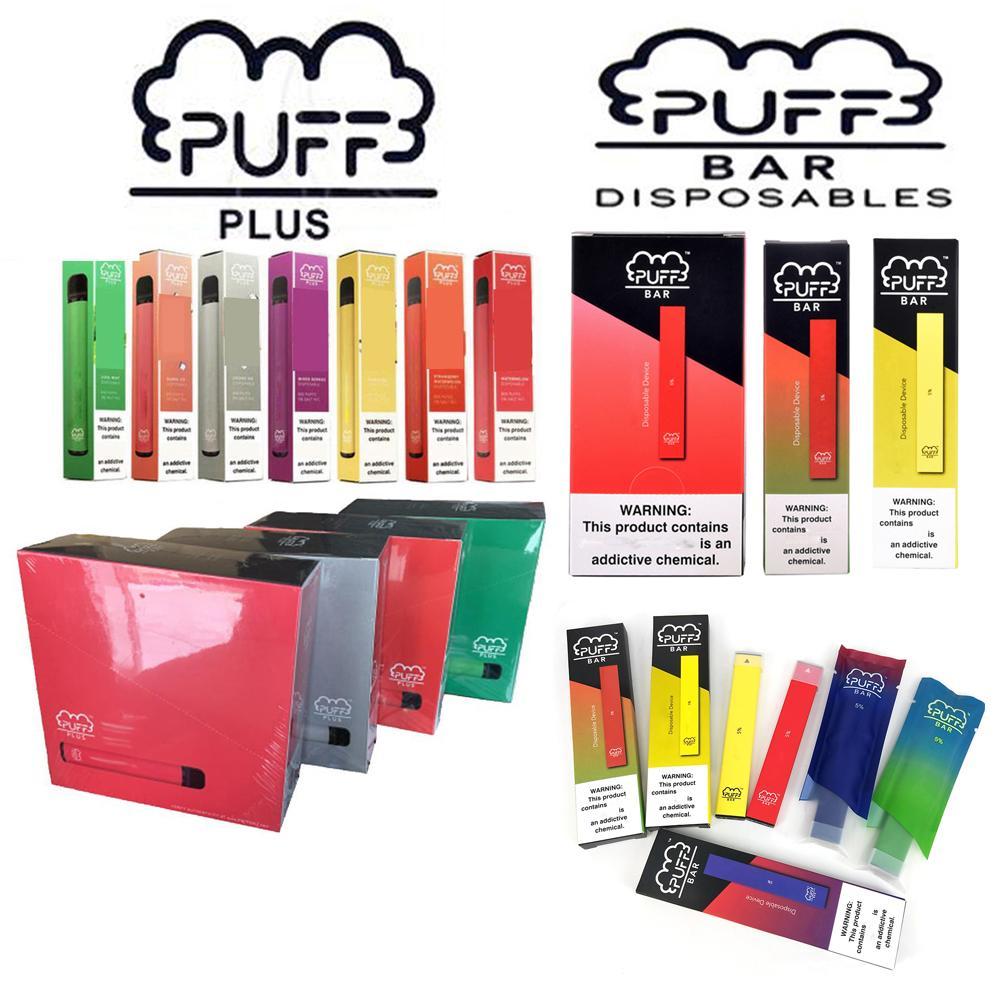 Купить одноразовые электронные сигареты оптом дешево со склада продавец табачных изделий вакансии кемерово