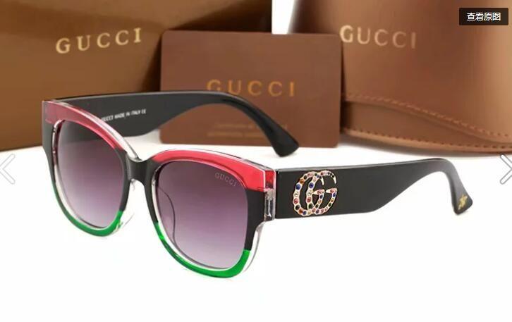 Alta Qualidade Piloto Clássico Óculos De Sol Designer de Marca Dos Homens Das Mulheres Óculos de Sol Óculos De Vidro De Metal Lentes S66