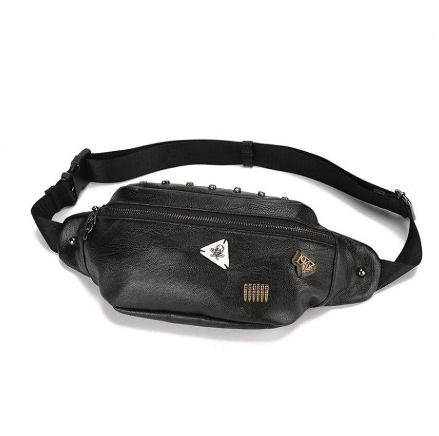 Новый дизайнер Роскошные Сумки на пояс высокого качества сумки на ремне сумки Креста тела сумка талии PH-CFY20051326