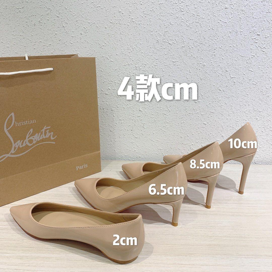 Mode Femmes Pompes Chaussures Femmes Haute Stilettos Pumps Chaussures Femmes Party Chaussures de mariage Femme Hauts talons