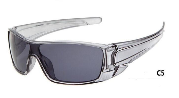 2020 النظارات الشمسية قطعة نظارات الرياضة في الهواء الطلق مرآة مرآة ركوب الكهربائية الأعمال شقة التجارة الخارجية النظارات الشمسية