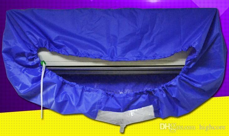 mezclar el aire acondicionado de limpieza de tuberías de agua de RoHS + cubierta de 1,8 m cumplimiento