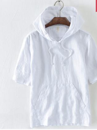 Été femmes T-shirt 2020 Section mince 4 couleurs T-shirt Loisirs Streetwear Femme Vêtements T25086