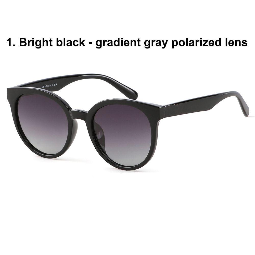 e9d428e787452 Hot Gafas Costa Holly Wood Sunglasses Women Luxury Polarized Sun Glasses  Classic Retro Outdoor Eyewear Oculos De Sol Retro Sunglasses Baseball  Sunglasses ...