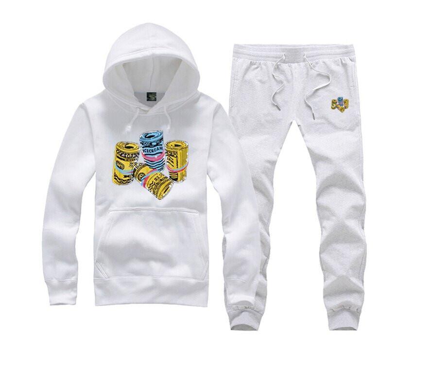 New BBC Hoodie roupas camisola hip hop pullover moda marca de roupa nova homens hip hop Frete grátis