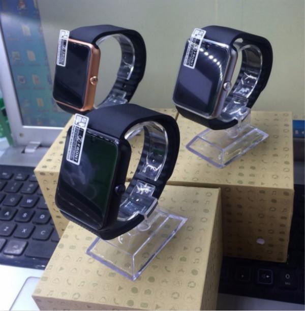 2019 beste billige smart watch dz09 mit kamera bt armbanduhr simkarte smartwatch smart watch telefon für samsung huawei xiaomi andriod phys