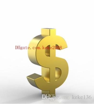 1 $ Payment link Für alte Kunden, die Produkt-Links kaufen, können Sie den Preis erhöhen und die Fracht erhöhen. Professioneller Uhrenshop