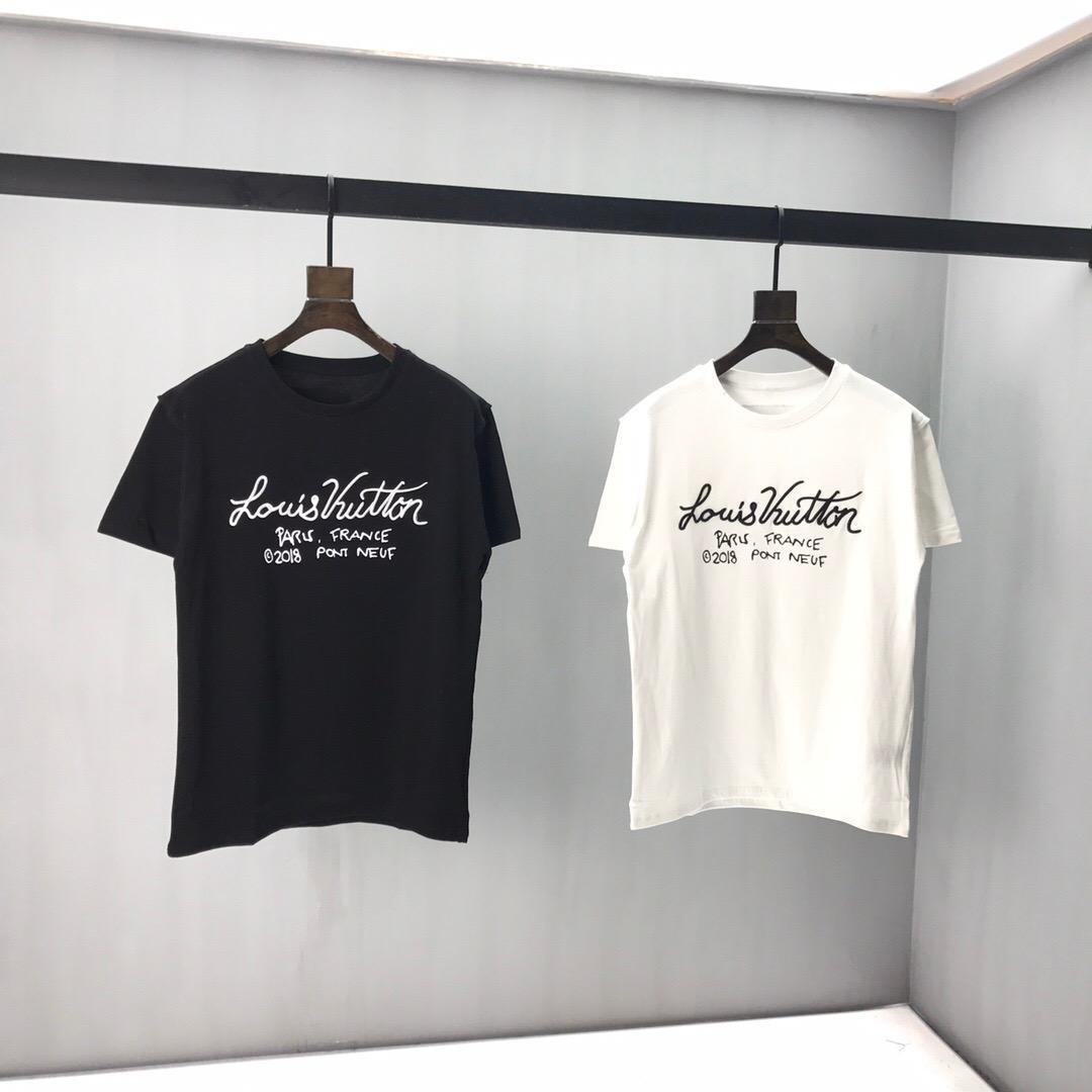 릭 그리고 모티 재미 T 셔츠 긱 스타일 아인슈타인 티셔츠 편지 인쇄 높은 품질 캐주얼면 짧은 소매 티셔츠 EU 크기 남여