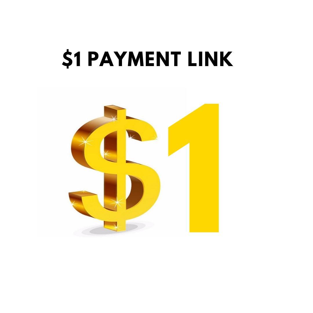 VIP Müşteri, Eski Müşteri Ödeme Bağlantısı, Özel Bağlantı, Ekstra Ücret Bağlantısı, İletişim Sonrası Ödeme, Ödeme burada yapıldı (1 ADET = 1 USD)
