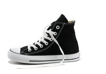 2020 nuova stella Big Size 35-45 Casual Shoes Low Top Stars scarpe di tela classiche Scarpe di tela degli uomini / donne