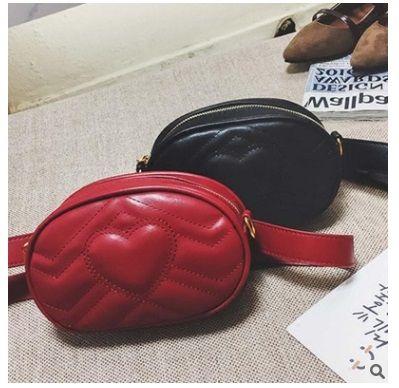 Sac à bandoulière taille rivet en PU ou velours fanny pack bum pack loisirs shopping femme sac à bandoulière