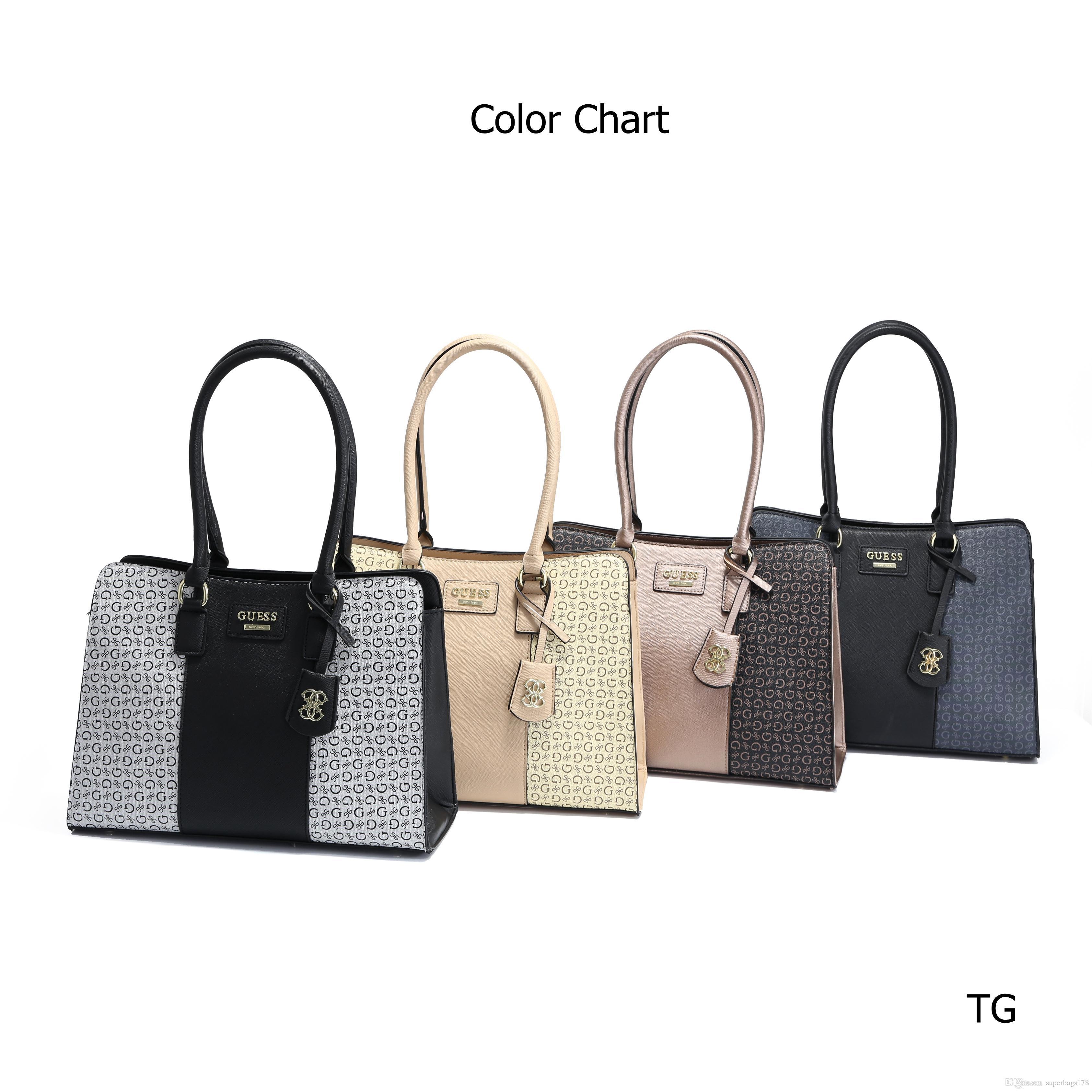BBB TG 9916 Meilleur prix élevé des femmes de qualité dames sac à main unique portefeuille de bourse de sac à dos d'épaule