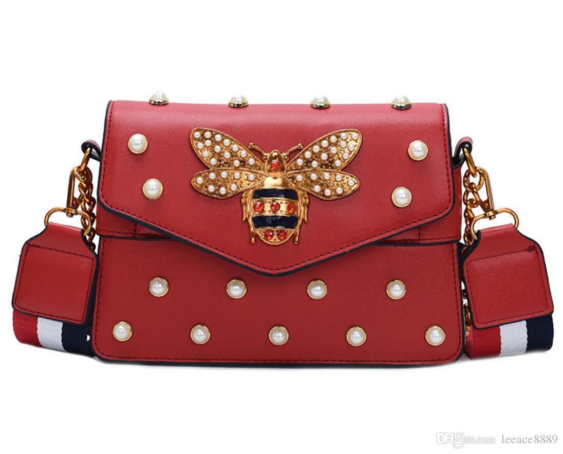 Mulheres sacos de marca bolsas de grife de luxo bolsas cruzada saco de ombro do corpo da senhora da forma bolsas crossbody Satchel Womens Hobo sacos do mensageiro
