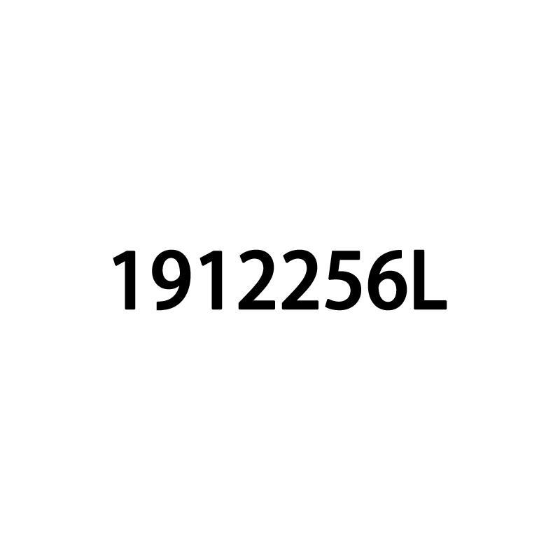 2019 новое поступление мужские женские роскошные брюки бренд дизайн бегуны брюки трек грузовые длинные брюки Брюки повседневный стиль D 1912256L