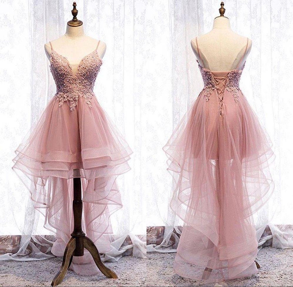 Vestido de Festa promete vestidos de noite curto