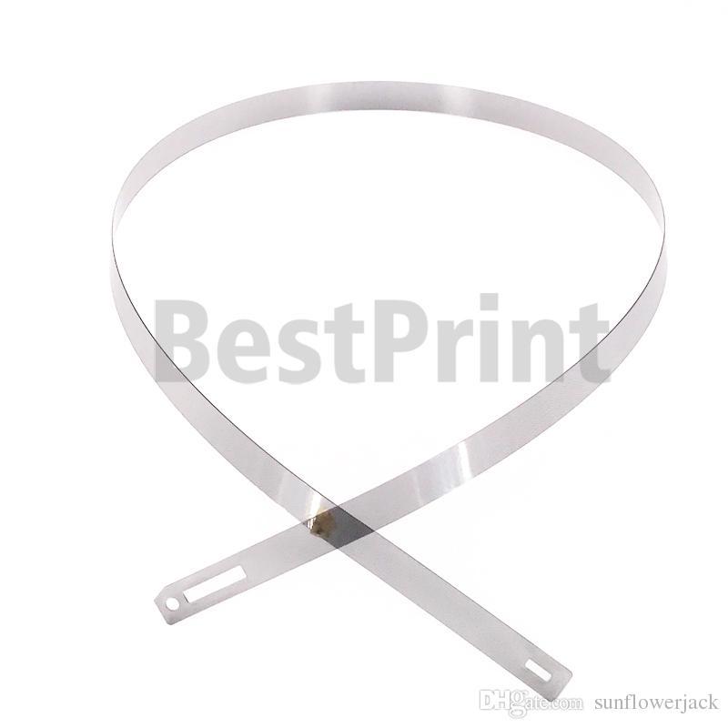 Striscia di codifica Epson per stampante digitale R330 L800 L801 L850 L805 L810