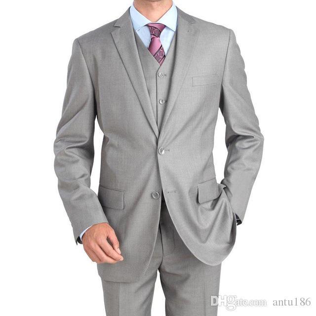 Erkek takım elbise erkek rahat takım elbise üç parçalı takım elbise (ceket + pantolon + yelek) erkek iş ofis elbise destek özel