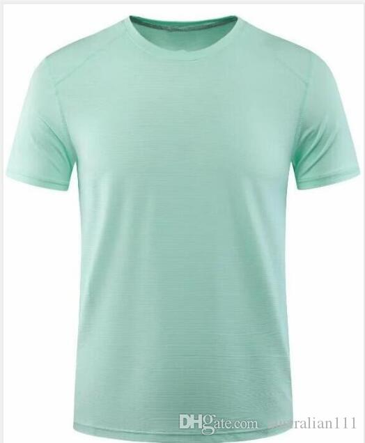 бесплатная доставка 2019 2020 зеленый дизайнер красиво оформленный повседневная футболка мода повседневная спорт женщин с коротким рукавом