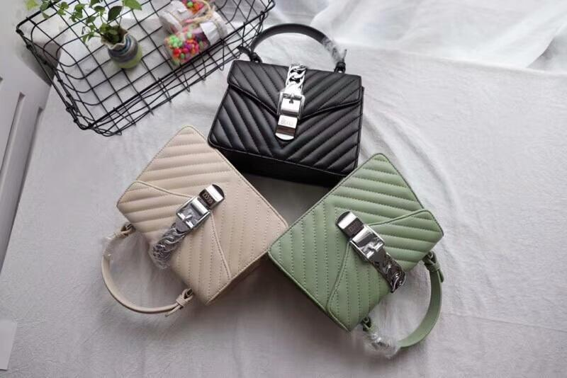 5577 new satin shoulder bag Women Handbag Top Handles Shoulder Bags Crossbody Belt Boston Bags Totes Mini Bag Clutches Exotics