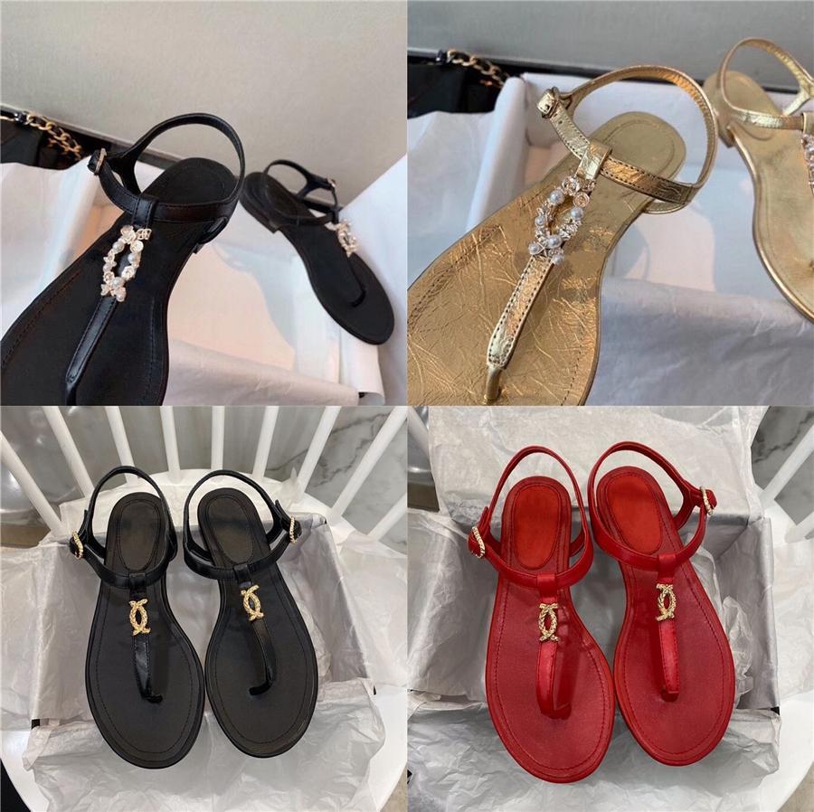 2020 New Classic Couro Calçados Masculinos de Verão ao ar livre confortável Casual Shoes Sandals para homens Sandálias de Verão Handmade 48 Tamanho # 307