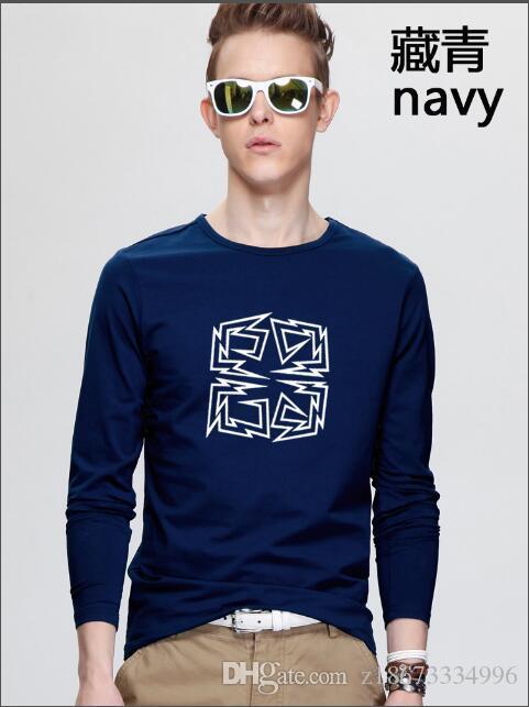 Erkek Markalar Tasarımcılar Kutusu Logo Kapüşonlular Hip Hop Kazak Casual Erkek