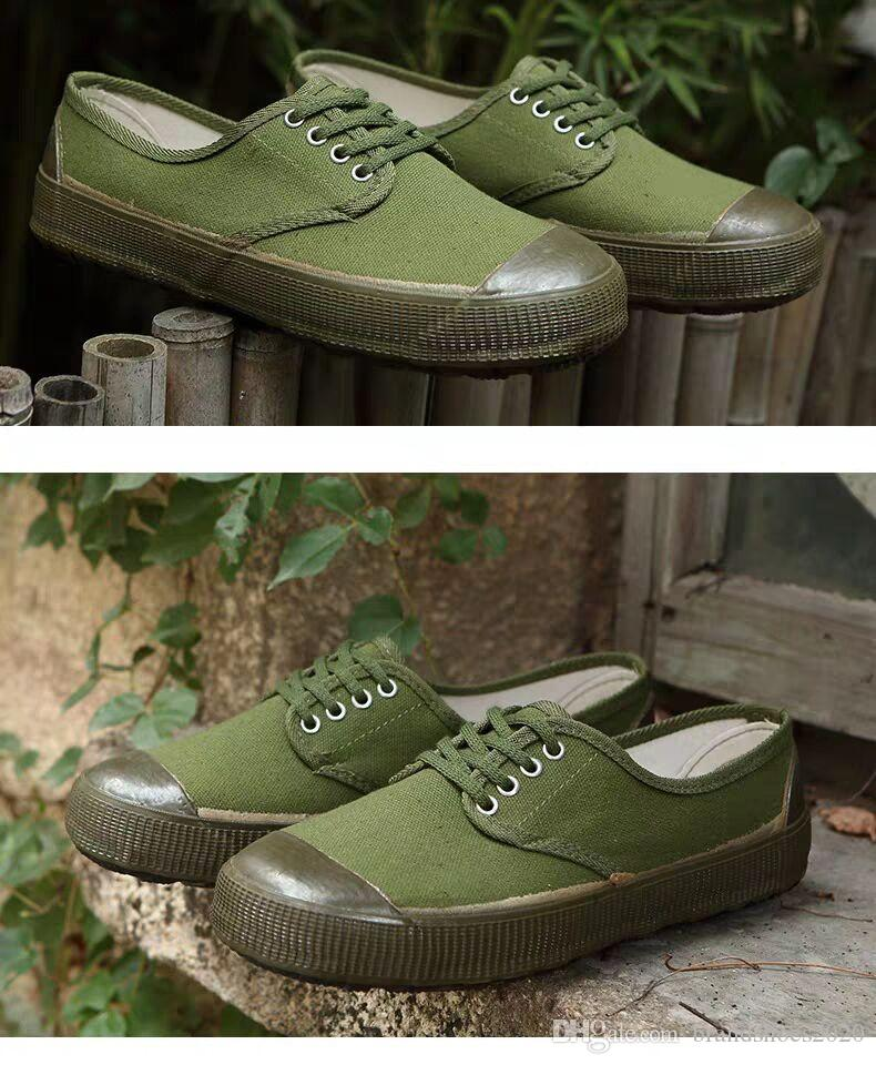 1Fashion yeni kurtuluş ayakkabı tasarımcısı eğitim ayakkabı işyeri işçi sigorta kanvas ayakkabılar aşınma slip