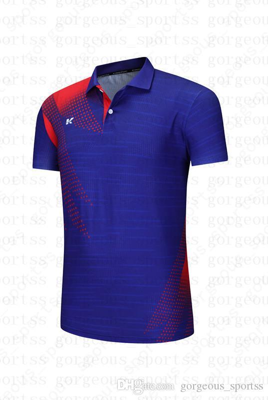 calidad superior caliente del fútbol de los jerseys del Athletic A0989989834 al aire libre Ropa