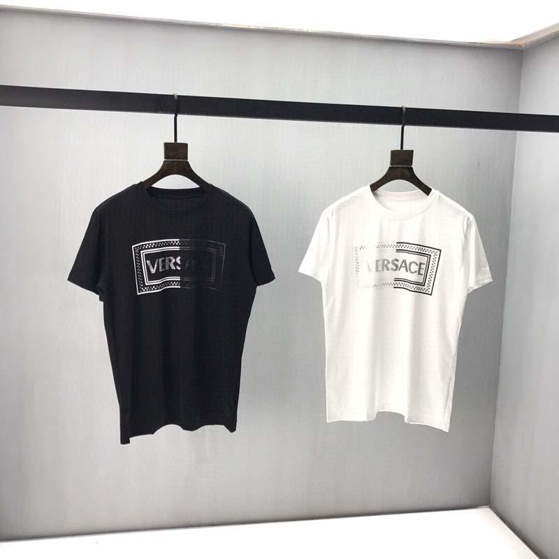 2020Nightmare Перед Рождеством Тим Бертон T Shirt Twisted 20 лет Черный L