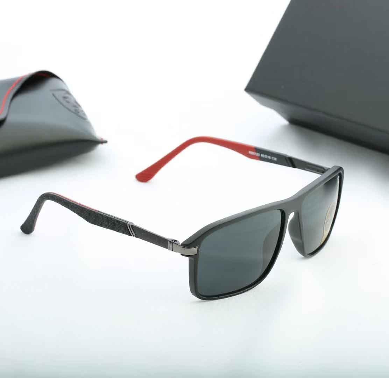 الخيزران معبد النظارات الشمسية الرجال النساء نظارات الشمس خشبي مصمم العلامة التجارية ريترو خمر الخشب النظارات الشمسية أعلى جودة 5120