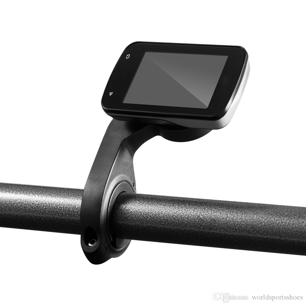 1pcs Mount Holder Part for Garmin Edge for IGPSPORT GS20/25 Bicycle Computer GPS Bicycle Computer GPS Parts #509972