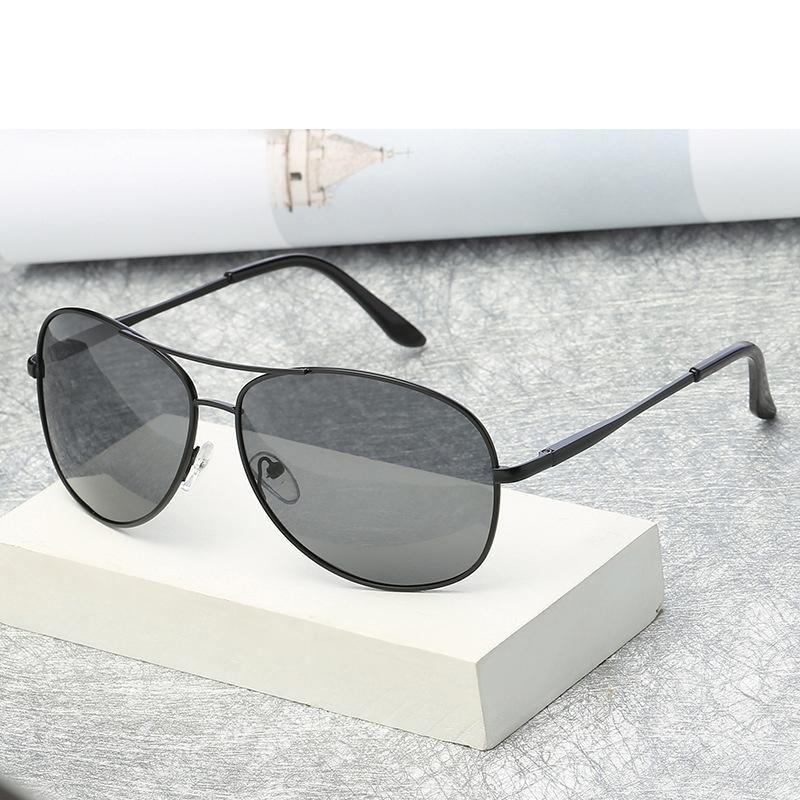 Glasses Vintage Retro Sunglasses Women Eyeglasses Masculino Driving Gafas Sun Mens Polarized Male Brand Gmksd