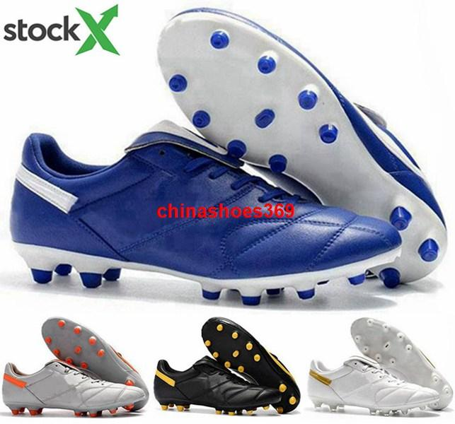 2020 Football Cleats Boots Men 2 Youth
