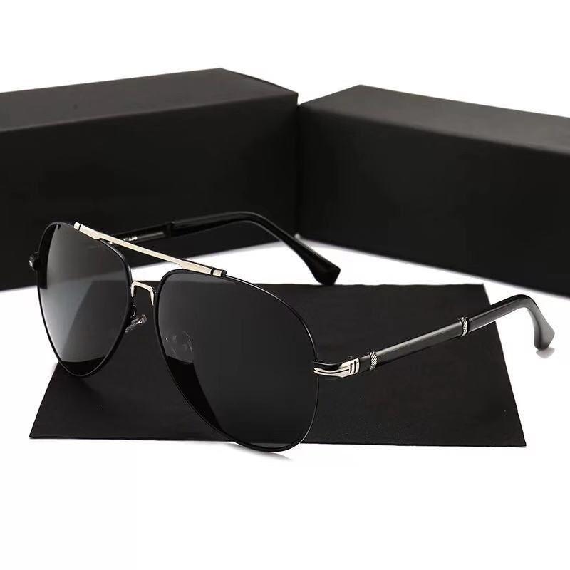 New Camouflage Camo Designer Sunglasses sunglasses Eyewear Sun glass frame sunglasses 9 models with zipper case packages 1pcs