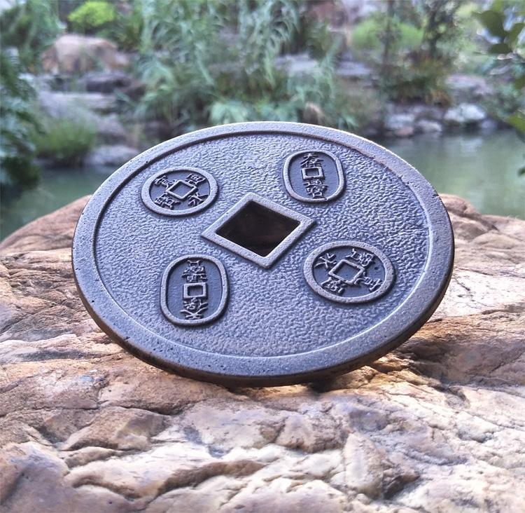 Pot Pad pour Théière en fonte japonaise Pot Tetsubin Bouilloire Drinkware Outils Diamètre Isolation thermique Pad Table à manger Outil