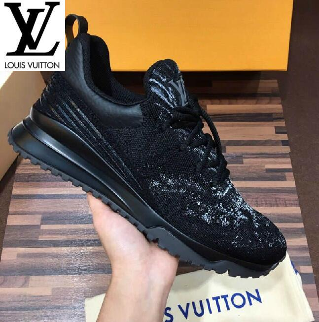 Chenfei2 PNCU Salvaje construcción innovadora de vanguardia de los zapatos corrientes de los hombres vestido de las zapatillas de deporte de los holgazanes mocasines hebillas Cordón-UPS botas sandalias