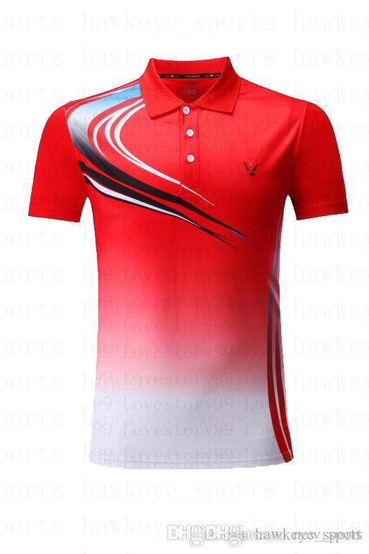 roupas homens de secagem rápida de vendas Hot Top homens de qualidade 2.019 Manga Curta T-shirt confortável novo estilo jersey81111121314152710