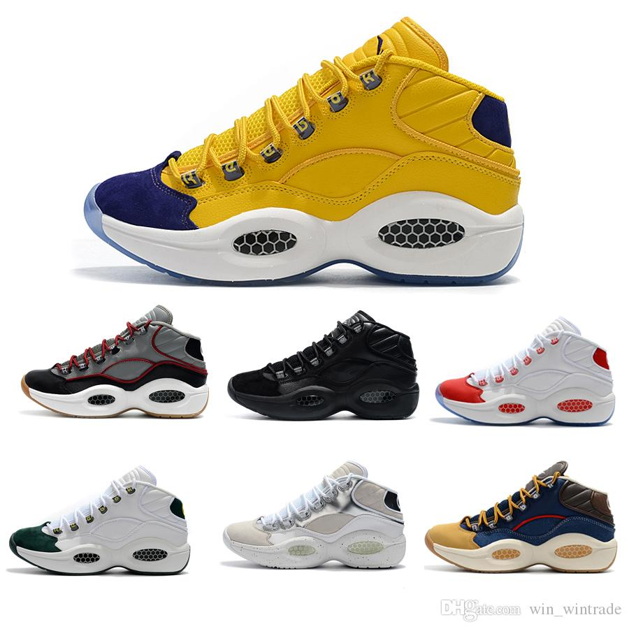 sneakers release dates 2019 buy clothes