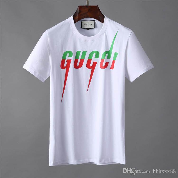Dernières T-shirt Mode d'été 3D hommes Crâne Hip Hop Camisetas vêtements de la rue T-shirt Gym O-cou décontracté à manches courtes T-shirt des hommes T- Black
