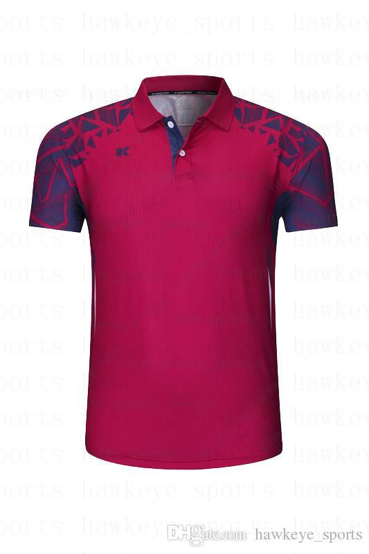 vêtements pour hommes séchage rapide ventes Top Hot hommes de qualité 2019 à manches courtes T-shirt confortable nouveau style jersey2014