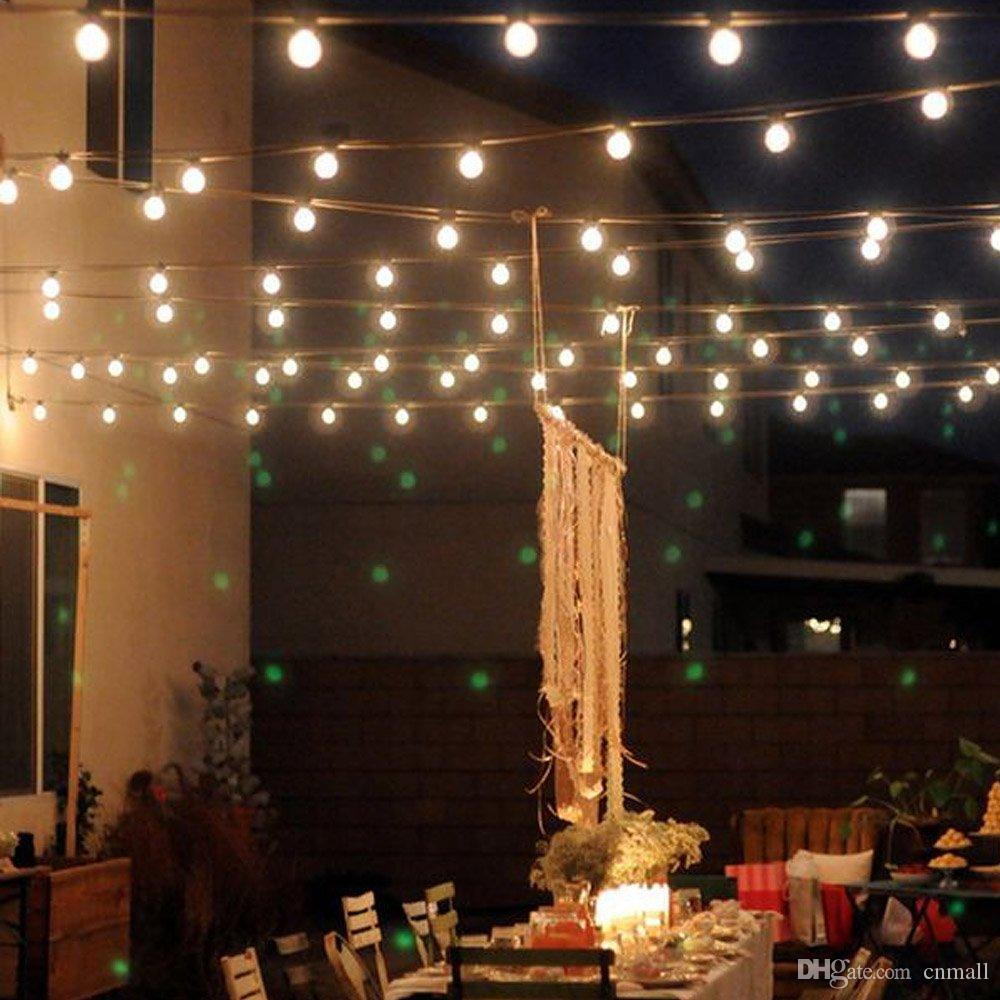 Best Outdoor Lights Patio Place This Year @house2homegoods.net