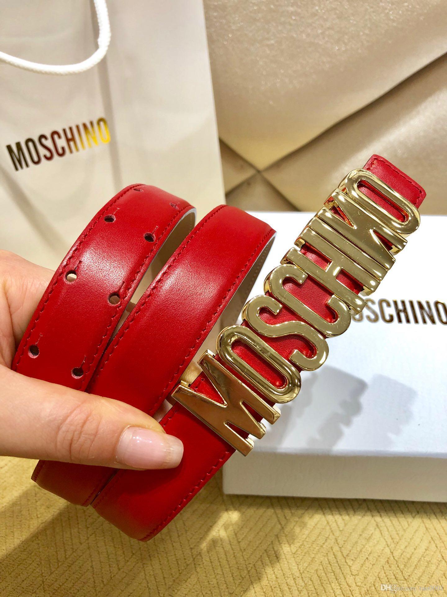 2020 ceintures de ceintures de luxe pour les hommes boucle de ceinture sangles en cuir de mens mode gros Livraison gratuite