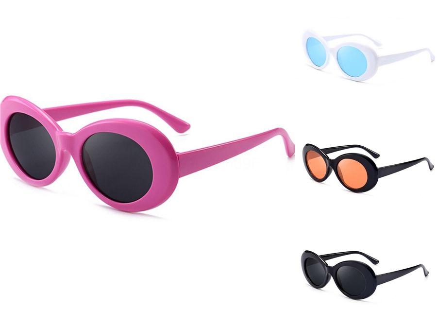 Style de 28 haut de gamme Hiphop Sunglasee personnalisés Sports de plein air Les hommes Sunglass Des lunettes de soleil en gros Livraison gratuite # 26314