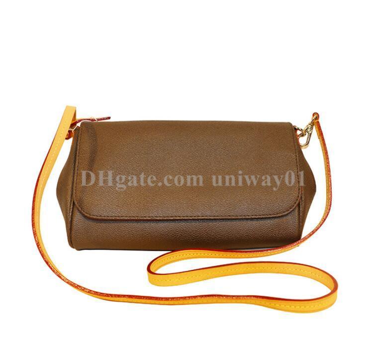 5A أعلى جودة أفضل النساء حقيبة الكتف محفظة حقيبة يد جلد طبيعي مصمم العلامة التجارية