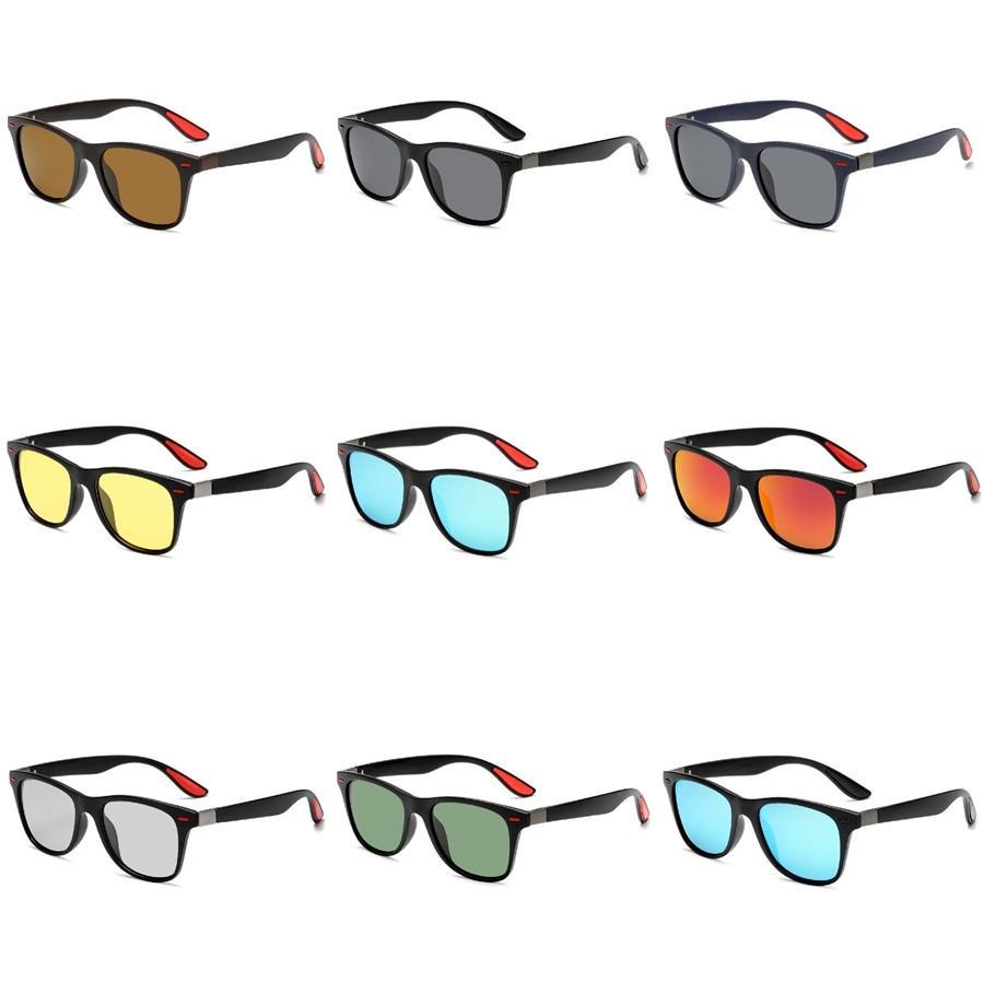 جولة خمر الكبير المتضخم عدسة مرآة العلامة التجارية الوردي النظارات الشمسية سيدة كول ريترو UV400 النساء نظارات شمسية أنثى Kqw123 # 574