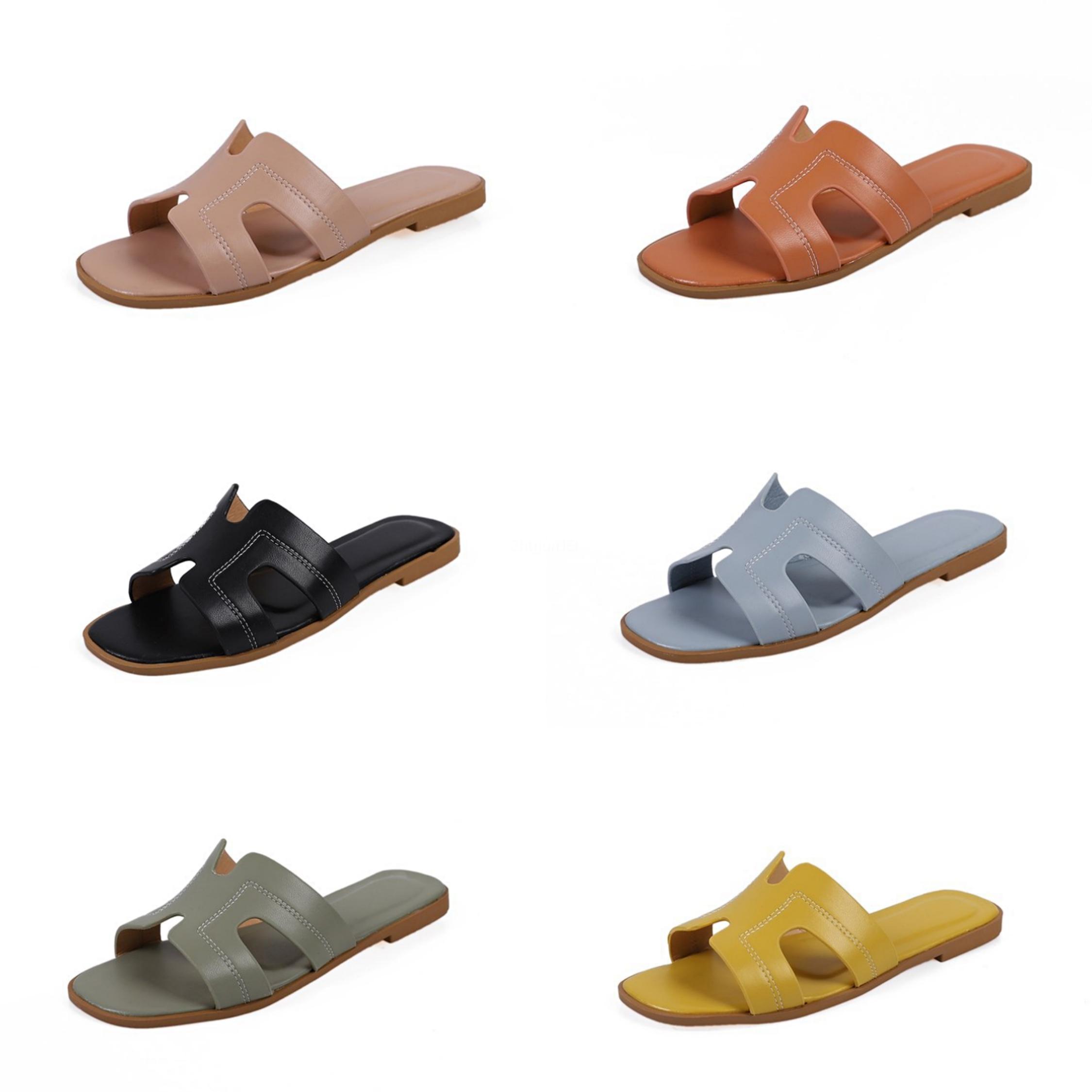 Kadınlar Terlik Weddging Gümüş Yüksek Topuklar Bling 2020 Yaz Ayakkabı kadın elbise ayakkabı # 489 Bayanlar Zapatos Mujer pompaları