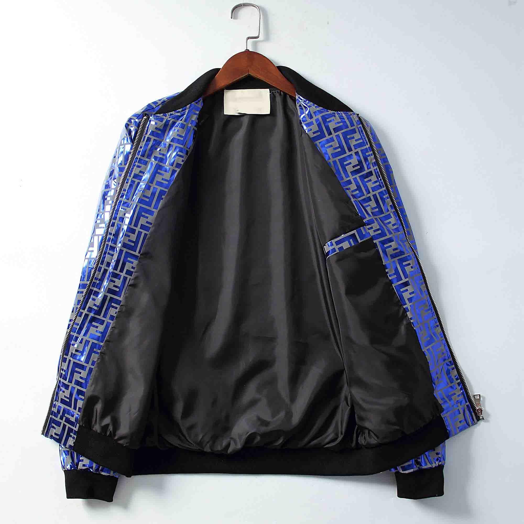 19 عاما من مصمم الأزياء brandmen دراجة نارية سترة طوق طية صدر السترة سليم الرجال عارضة الدنيم سترة الفاخرة الأزرق سترة قميص رجل