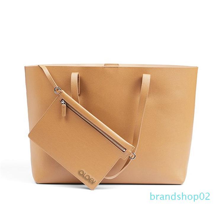 borsa delle donne borse del progettista delle borse del progettista borse di lusso borse del progettista della frizione delle donne borse in pelle tote borsa a tracolla 18882 D05